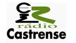 Rádio Castrense não realiza a tradicional corrida de touros