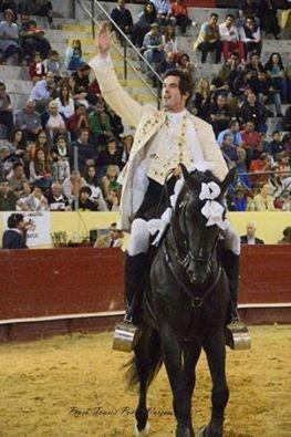 Duarte Pinto - Fim-de-semana Importante no Norte