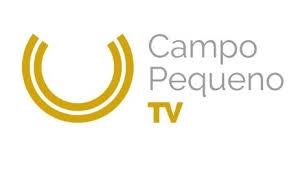 Destaques e estreias em Setembro no Canal Campo Pequeno TV
