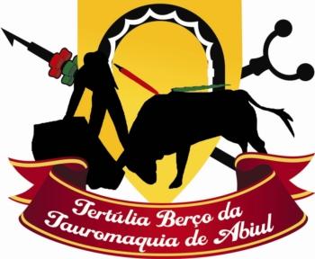 Troféus da Feira Taurina de Abiúl - 2016