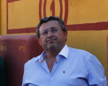 Rafael Vilhais no Rádio Olé de Hoje