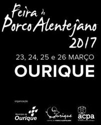 Ourique - festival com cartel rematado