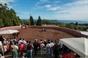 70º Aniversário do Rádio Clube Angra - Festa Campera na Quinta do Malhinha