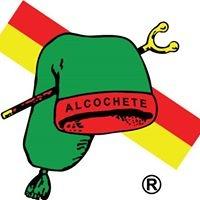 Barrete Verde de Alcochete esclare situação com ANGF