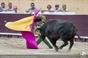 As imagens da segunda corrida de Santarém
