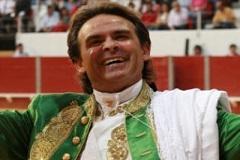 Realizou-se hoje o Funeral do Malogrado Joaquim Bastinhas
